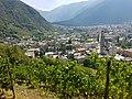 Tirano-View from Xenodochio di Santa Perpetua-05E.jpg