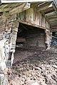 Tirolean barn (23612491836).jpg