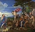 Titian - Bacchus and Ariadne - Google Art Project.jpg