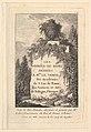 """Title, """"Les Soirées de Rome"""" MET DP820459.jpg"""
