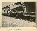 Title- Beim Verladen (8631658637).jpg