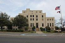 Titus County Courthouse, Mount Pleasant, Texas (6997904820).jpg