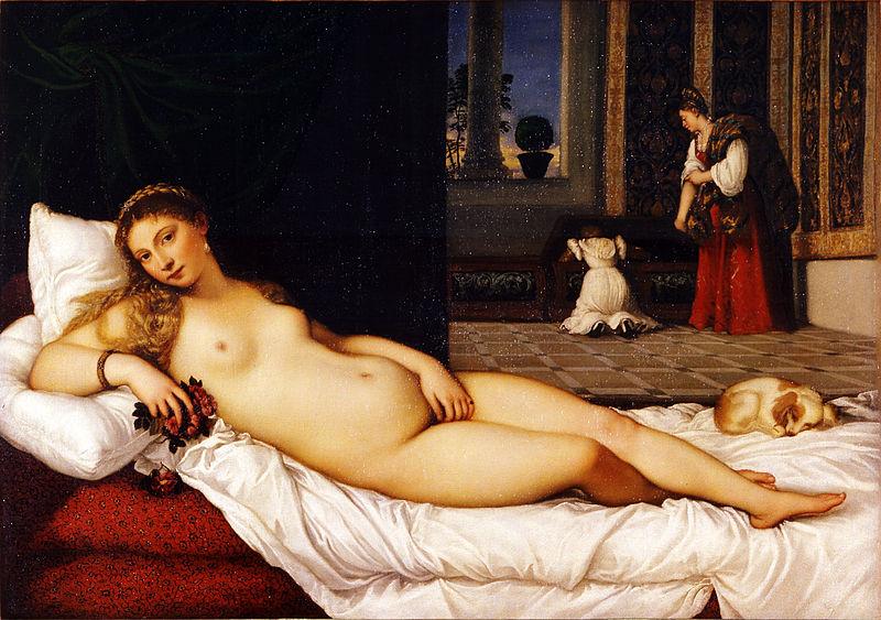 File:Tiziano - Venere di Urbino - Google Art Project.jpg