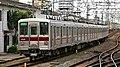Tobu 10000 series EMU 016.JPG