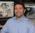 Todd Kimberlain (meteorologist).png