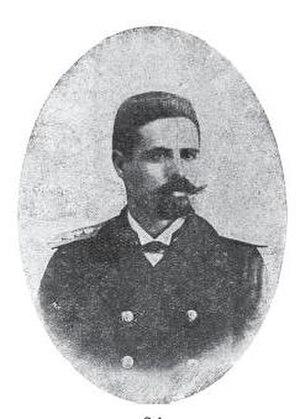 Belitsa - Todor Saev