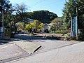 Tokai UNIV Sugao highschool.jpg
