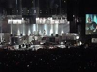 Tokio Hotel live.jpg