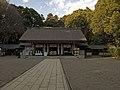 Tokiwa Jinja.jpg