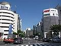 Tokyo Route 302 -07.jpg