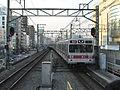 Tokyu Sakuragicho Station 20040129-01.jpg