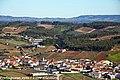 Toledo - Portugal (7140246781).jpg