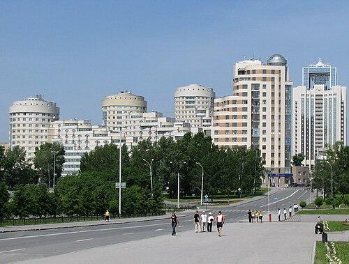 ЧУ ФНПР НИИОТ Екатеринбург ИНН 6661001580 ОГРН
