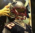 Tom Brady (11282686876).jpg
