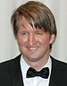 Tom Hooper 2011 (cropped).jpg