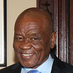 Tom Thabane cropped.jpg