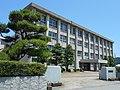 Tomari HighSchool.jpg