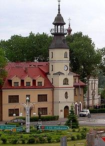Tomaszów Lubelski PSM.jpg