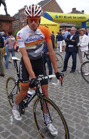 Tongeren - Ronde van Limburg, 15 juni 2014 (C11).JPG