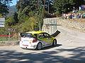 Toni Gardemeister - 2008 Rallye de France SS10.jpg