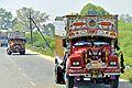 Tonk, Rajasthan, India - panoramio.jpg