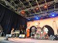 Tony Tixier Trio.jpg