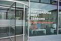 Topographie des Terrors entrada.jpg