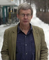 Torbjörn Tännsjö 2006-02-06.001. jpg