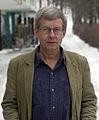 Torbjörn Tännsjö 2006-02-06 001.jpg