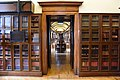 Torino - Biblioteca Reale 0595.JPG