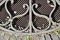 Torino - Palazzo Reale 0543.JPG