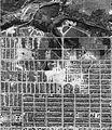 TorontoEastYorkAerial1942.jpg