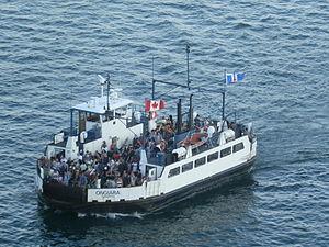 Toronto ferry Ongiara.JPG