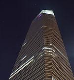 Torre de Cristal (Madrid) - 03b.jpg