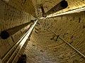 Torre de les Aigües del Besòs 2.jpg