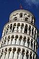 Torre di Pisa, Pisa, Tuscany.jpg