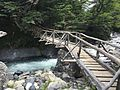 Torres del Paine footbridge 1.JPG