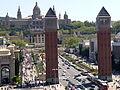 Torres venecianas.JPG