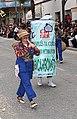Torrevieja Carnival (4340572720).jpg