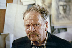 Torsten Billman Portrait 1984. jpg