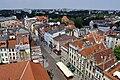 Toruń (DerHexer) 2010-07-17 040.jpg