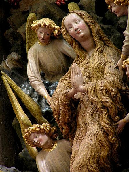 File:Torun SS Johns Mary Magdalene 02.jpg