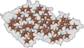 Totalgeographiccounquestoftheczechrepublicbarnstar.png