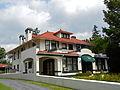 Totten House 3 Lanco PA.JPG