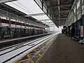 Tottenham Hale BR station 20180228 112607 (46866306635).jpg