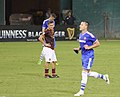 Totti and Terry.jpg