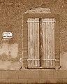 Toulouse - Chemin de Saint-Amand - 20130402 (1).jpg