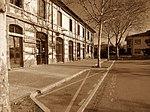 Toulouse - Place Jacques Sauvegrain - 20160220 (1).jpg