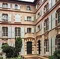 Toulouse - Rue de l'Écharpe - hôtel de l'Écharpe.jpg