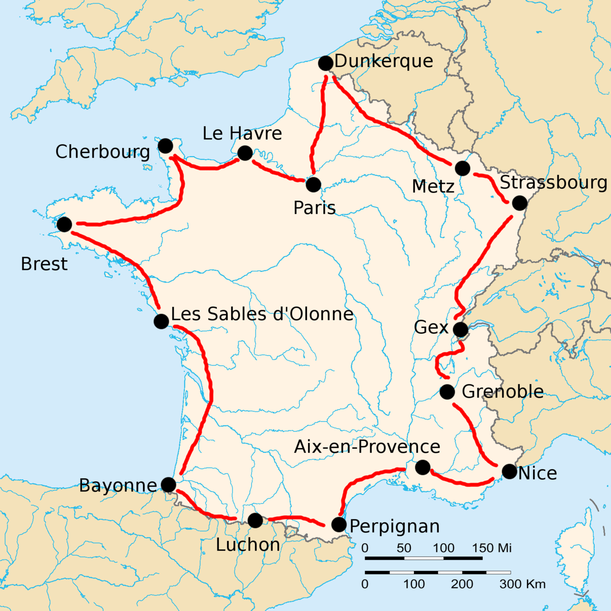1920 tour de france wikipedia for B b carte france